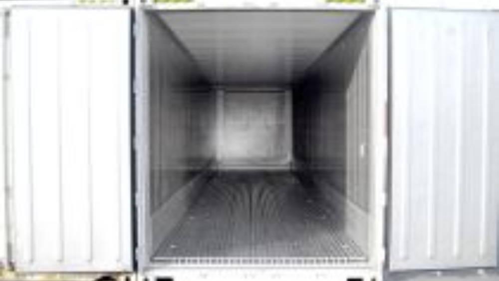 location box garage pont audemer 27500. Black Bedroom Furniture Sets. Home Design Ideas