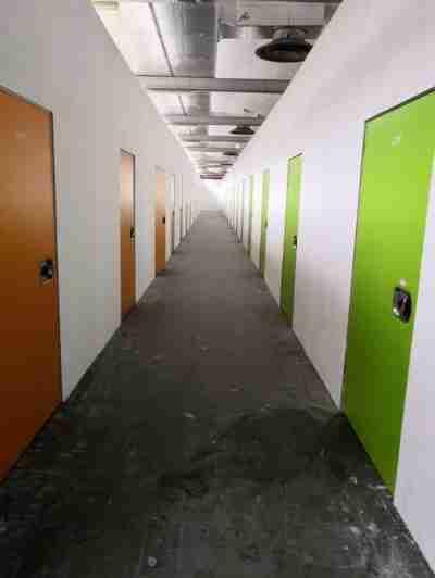 Location Box de self-stockage à Colmar (68000)...