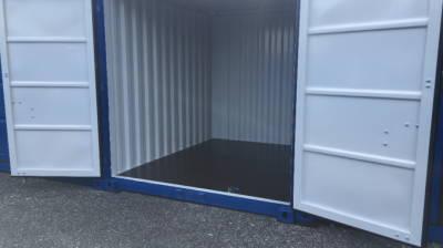 Location Box  à Agen (47000) <br> <br>