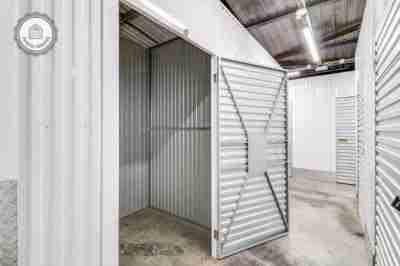 Location Box de self-stockage à Coignières (78310)...