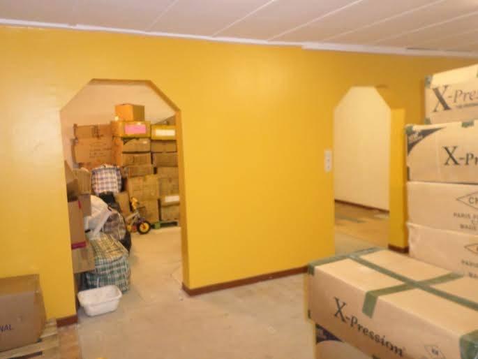 location 10m2 dans d pendance s curis e lille 59160. Black Bedroom Furniture Sets. Home Design Ideas